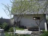 Дачі та городи Київська область, ціна 180000 Грн., Фото