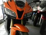 Мотоциклы Honda, цена 102800 Грн., Фото