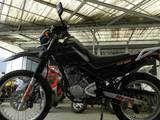 Мотоцикли Yamaha, ціна 80506 Грн., Фото