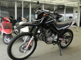 Мотоциклы Yamaha, цена 80506 Грн., Фото