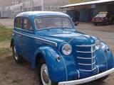 Москвич 401, ціна 154000 Грн., Фото