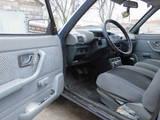 Peugeot 305, ціна 30000 Грн., Фото
