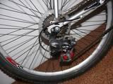 Велосипеды Горные, цена 3600 Грн., Фото