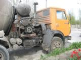 Бетоносмесители, цена 60000 Грн., Фото