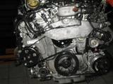 Ремонт та запчастини Двигуни, ремонт, регулювання CO2, ціна 7000 Грн., Фото