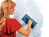Строительные работы,  Отделочные, внутренние работы Малярные работы, цена 20 Грн., Фото