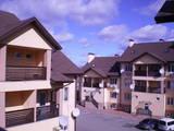 Квартиры Киевская область, цена 1300000 Грн., Фото