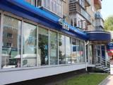 Помещения,  Магазины Ровенская область, цена 17000 Грн./мес., Фото