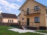 Строительные работы,  Строительные работы, проекты Дома жилые малоэтажные, цена 3000 Грн./m2, Фото