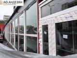 Строительные работы,  Строительные работы, проекты Ангары, склады, цена 300 Грн., Фото