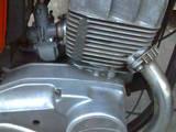 Мотоцикли Jawa, ціна 7000 Грн., Фото