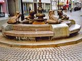 Стройматериалы Камень, цена 400 Грн., Фото