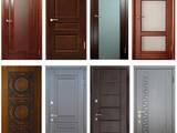 Двери, замки, ручки,  Двери, дверные узлы Наружные, входные, цена 2500 Грн., Фото