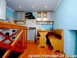 Квартиры АР Крым, цена 1799 Грн./мес., Фото