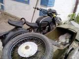 Мотоциклы Урал, цена 2000 Грн., Фото