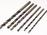 Инструмент и техника Металлообработка, станки, инструмент, цена 44 Грн., Фото