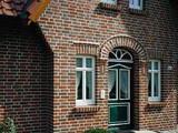 Строительные работы,  Строительные работы, проекты Дома жилые малоэтажные, цена 1 Грн., Фото