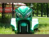 Мотоциклы Honda, цена 74446 Грн., Фото