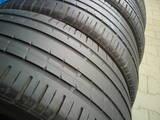 Запчастини і аксесуари,  Шини, колеса R17, ціна 2400 Грн., Фото