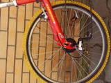 Велосипеди Гірські, ціна 1900 Грн., Фото