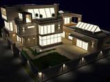 Дома, хозяйства Одесская область, цена 12000000 Грн., Фото