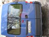 Renault, ціна 157000 Грн., Фото