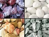 Будматеріали Камінь, ціна 1.50 Грн., Фото