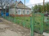 Будинки, господарства Запорізька область, ціна 150000 Грн., Фото