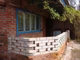 Дома, хозяйства Запорожская область, цена 150000 Грн., Фото