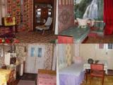Дома, хозяйства Кировоградская область, цена 480000 Грн., Фото