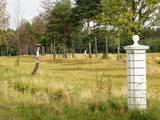 Земля и участки Львовская область, цена 4940000 Грн., Фото