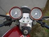 Мотоцикли Jawa, ціна 5500 Грн., Фото
