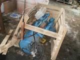 Инструмент и техника Краны, лифты, подъёмники, цена 8500 Грн., Фото
