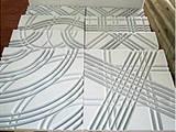Стройматериалы Декоративные элементы, цена 11 Грн., Фото