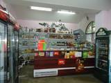 Приміщення,  Магазини Донецька область, ціна 1200000 Грн., Фото