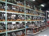 Запчастини і аксесуари,  Citroen C3, ціна 10 Грн., Фото