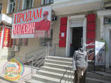Помещения,  Магазины Винницкая область, цена 190000 Грн., Фото