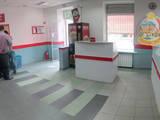 Приміщення,  Магазини Вінницька область, ціна 190000 Грн., Фото