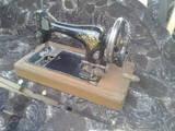 Бытовая техника,  Чистота и шитьё Швейные машины, цена 2500 Грн., Фото