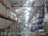 Будівельні роботи,  Будівельні роботи Ангари, склади, ціна 300000 Грн., Фото