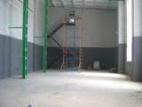 Помещения,  Производственные помещения Киевская область, цена 36 Грн./мес., Фото