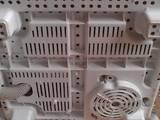 Бытовая техника,  Чистота и шитьё Стиральные машины, цена 400 Грн., Фото