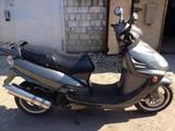 Уаз 469, цена 24000 Грн., Фото