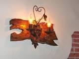 Стройматериалы Декоративные элементы, цена 500 Грн., Фото