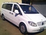 Mercedes Vito, цена 163700 Грн., Фото