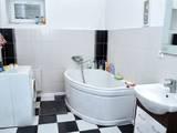Дома, хозяйства Одесская область, цена 1540000 Грн., Фото
