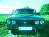 ГАЗ 24, ціна 17000 Грн., Фото