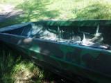 Лодки моторные, цена 7000 Грн., Фото