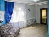 Квартиры АР Крым, цена 330 Грн./день, Фото