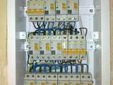 Будівельні роботи,  Оздоблювальні, внутрішні роботи Електропроводка, ціна 10 Грн., Фото
